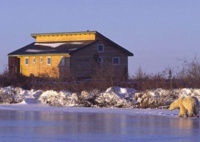 accommodation_photos__Facade_12-1200x675