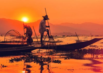 best-time-burma-inle-lake
