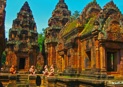camboya foto 2