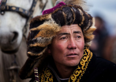 guide-to-mongolia