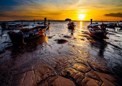 isla deKoh Rong photo 7