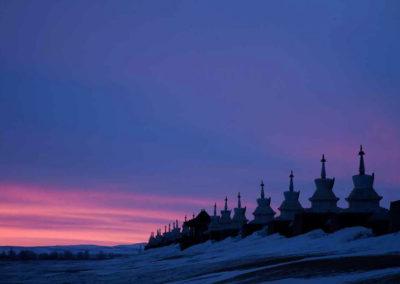 monasterio_de_erdene_zuu_en_mongoliajpg