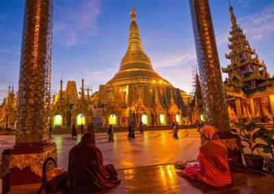 myanmar-foto
