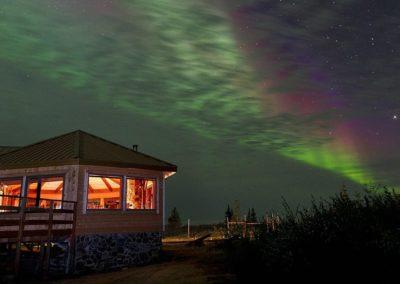 nanuk-northern-lights