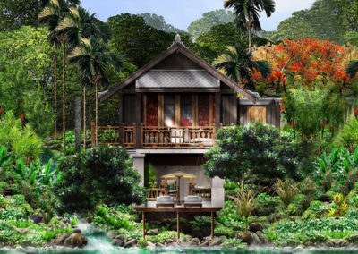 rosewood-luang-prabang-laos