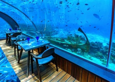 5.8-Undersea-Restaurant-Hurawalhi-Island-Resort-1
