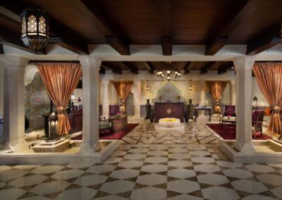810c5ff9f5506a7d497326b455a2485e-emirates-palace-abu-dhabi