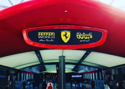 Abu_Dhabi_Ferrari_World_Entrance