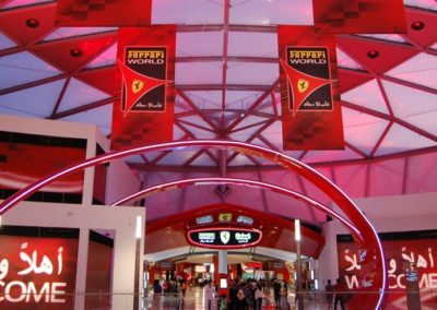 FERRARI-WORLD (1)