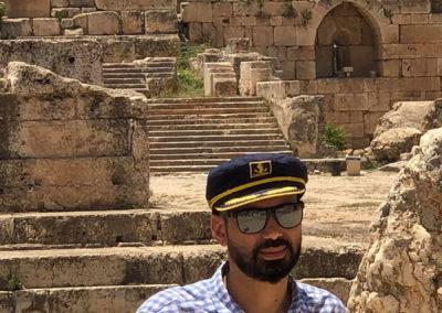 FOTO-LIBANO2