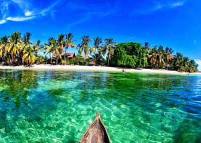 ISLA MADAGASCAR 3