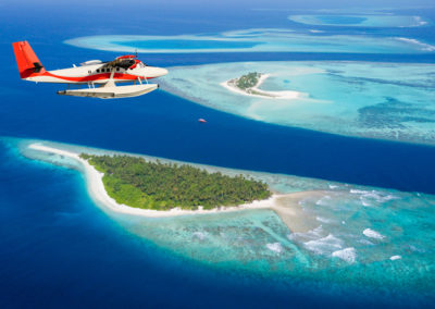 Insider-tips-for-visiting-the-Maldives