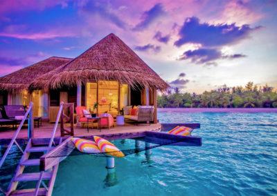 Kanuhura-Maldives-1