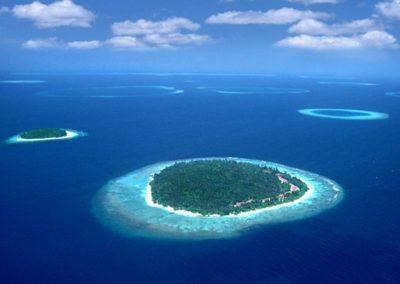Maldives_aerial_sh_2407134a