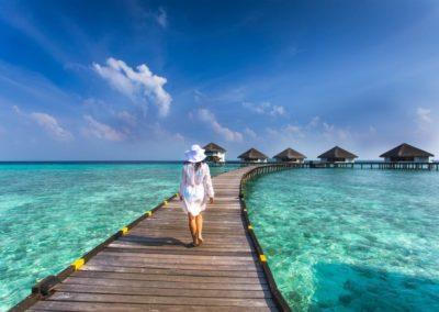 Malediwy-2