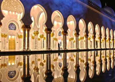 Zayed-Mosque-Abu-Dhabi_1
