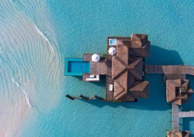 conrad-maldives-rangali-island-slides-7393