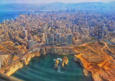 experiencia-erasmus-beirut-libano-por-eloi-83ef664b17014024492c92d3b640fa5a