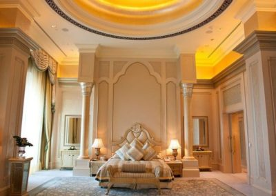 hotel-emirates-palace-abu-dhabi-023