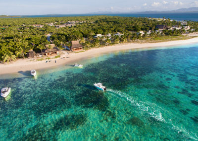 island-view-MIAVANA0617
