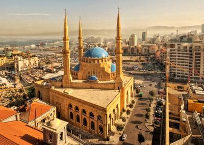 sistercities-Beirut-image