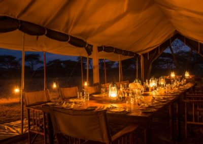 tented-safari-nomad_940_530_90_c1_c_c