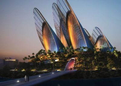 zayed national museum abu dhabi (4)