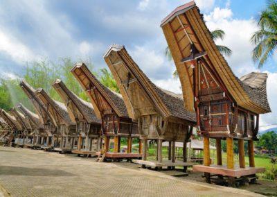 1.Tana-Toraja-Viajes-Indonesia-en-tus-manos--800_800_A_0
