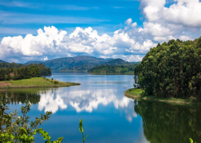 12-Days-Uganda-Primates-and-Lake-Bunyonyi