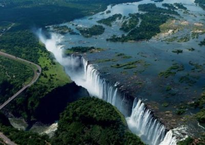 First-mall-to-open-in-Victoria-Falls-800x400