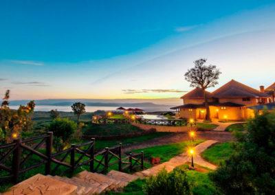 Lake-Nakuru-Sopa-Lodge3-6hsarycudyhkt0twbkwxdrsrp6tw0ejn5mp95h6edbr