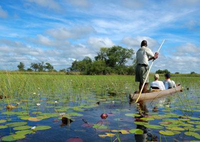 Okavango-Delta-1