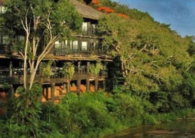 Shimba_Hills_Lodge