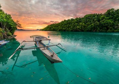 Sulawesi-Indonesien-shutterstock_223983310