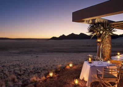 destination-windhoek-namibia