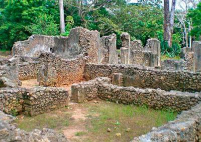 kenya-safari-gedi-ruins-590x390