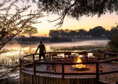 moremi-game-reserve-botswana-travel-information