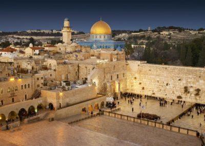 muro-jerusalen-1024x682