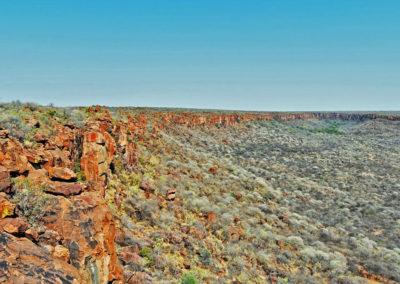 namibia-waterberg-plateau
