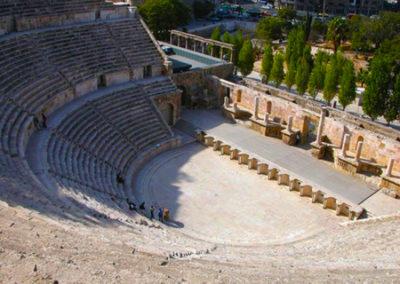 teatro-romano-550-412