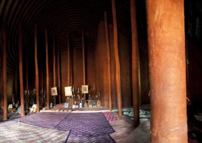 uganda.kampala.122709_OMM6541-Panorama