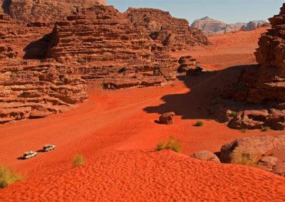 wadi-rum-jordania-accesible