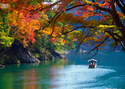 Arashiyama-Kyoto-Japan-02
