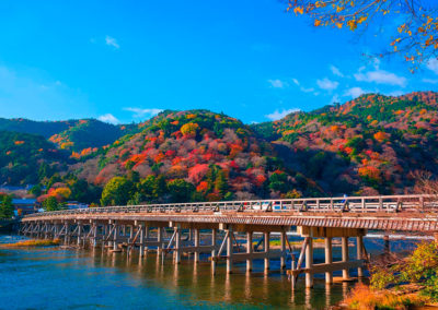 Arashiyama-Kyoto-Japan-08