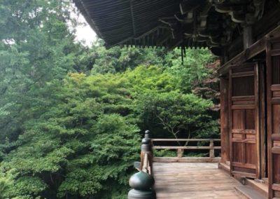 FOTO JAPON2