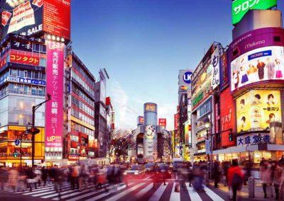 best-time-visit-japan-5a78cee6fa6bcc00378d4a9f