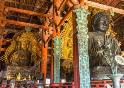 depositphotos_63862051-stock-photo-the-great-buddha-at-todai