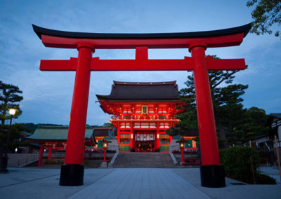 fushimi-inari-shrine-kyoto