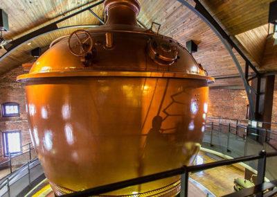 museo-cerveza-saporo