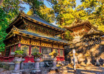 santuario-toshogu-nikko-japon